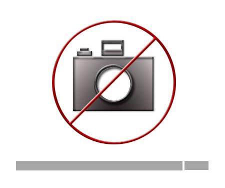 SSV Blau-Weiß Wollersleben (Herren)